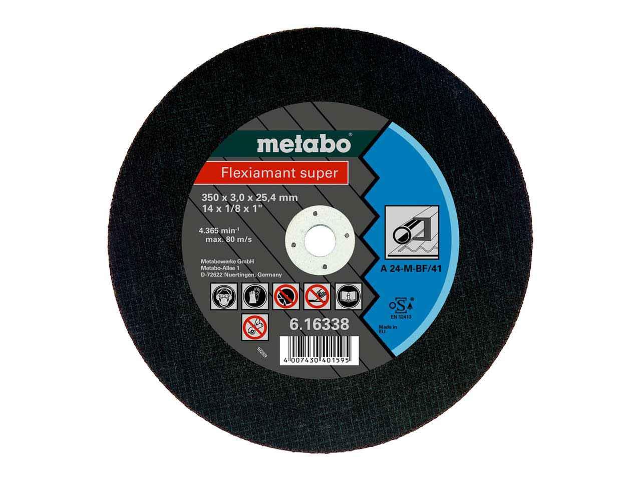 Metabo_616338000.jpg