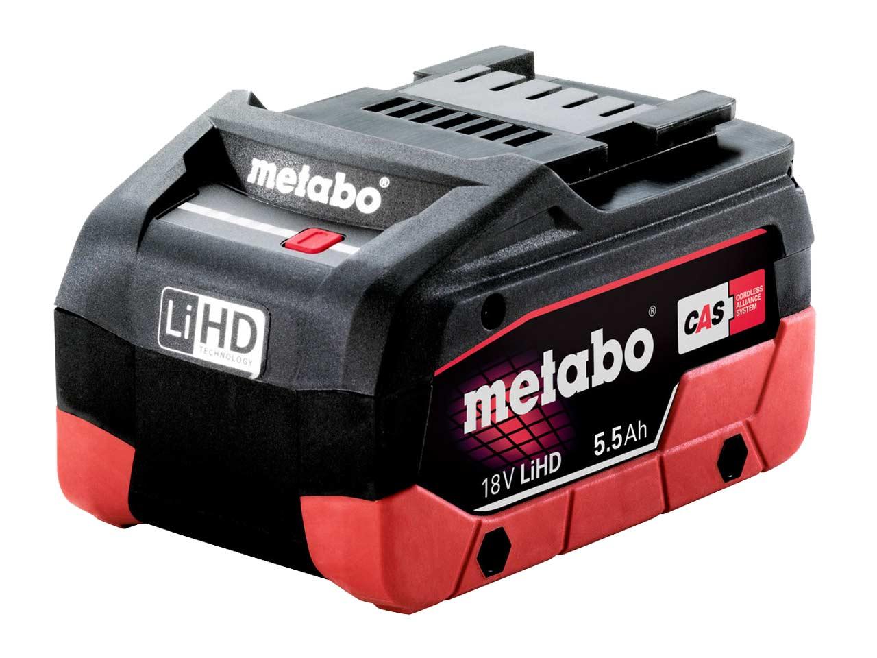 Metabo_625342000v2.jpg
