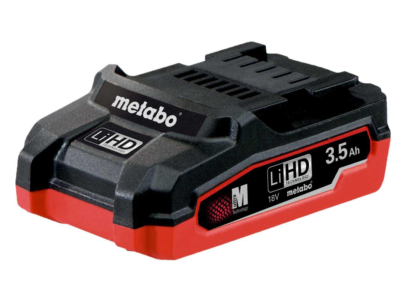 Metabo_625346000.jpg