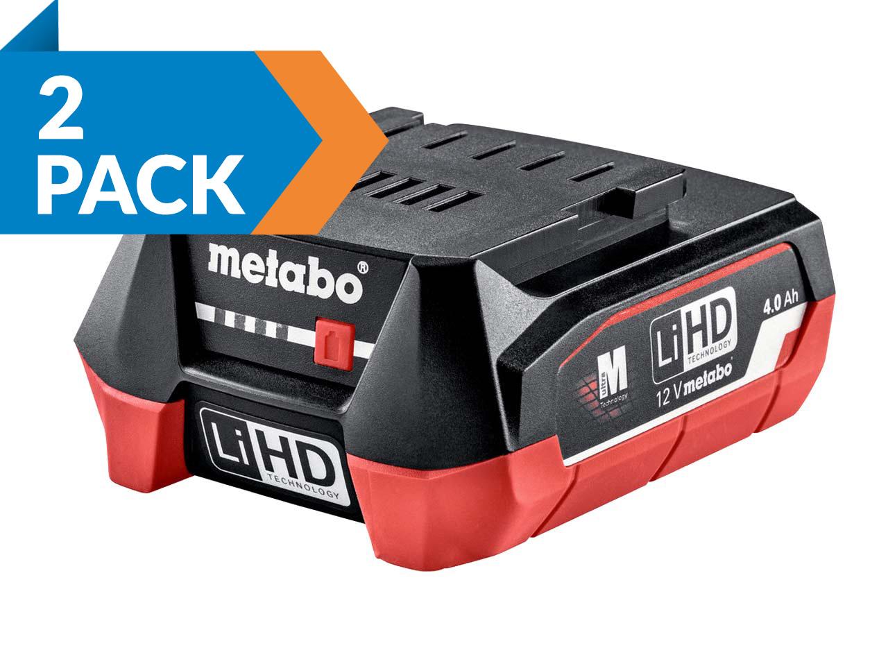 Metabo_625349000-2.jpg
