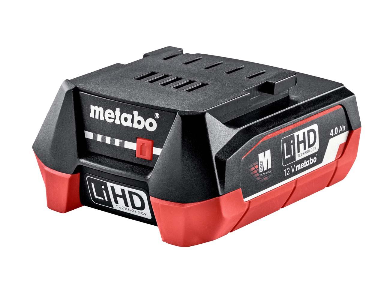Metabo_625349000.jpg
