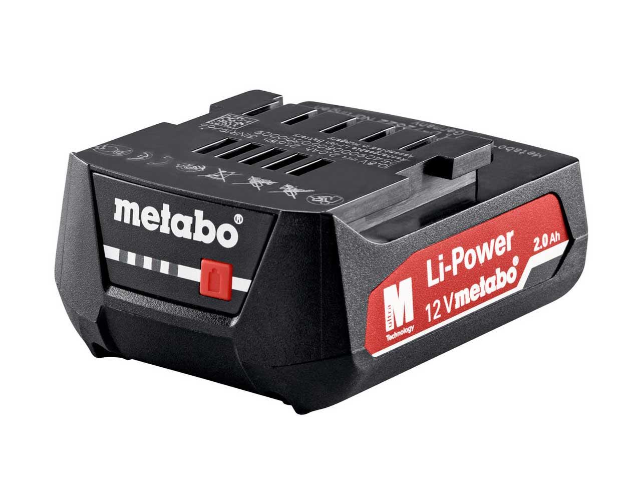 Metabo_625406000.jpg
