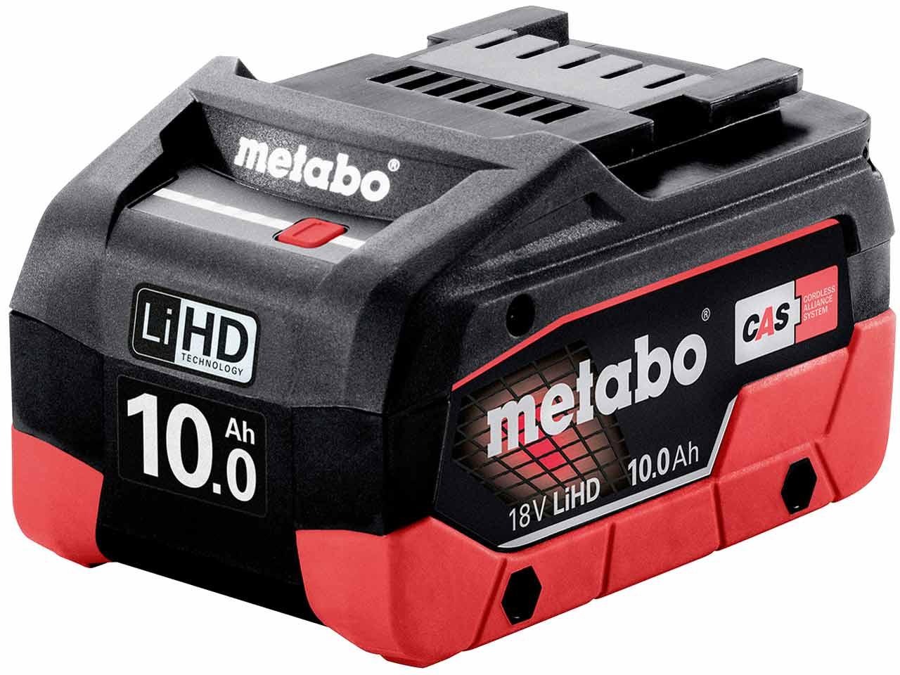 Metabo_625549000.jpg