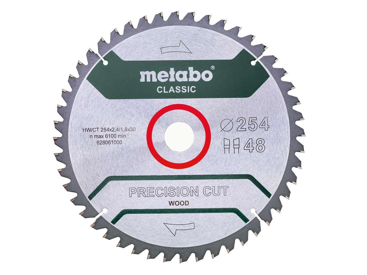 Metabo_628061000.jpg