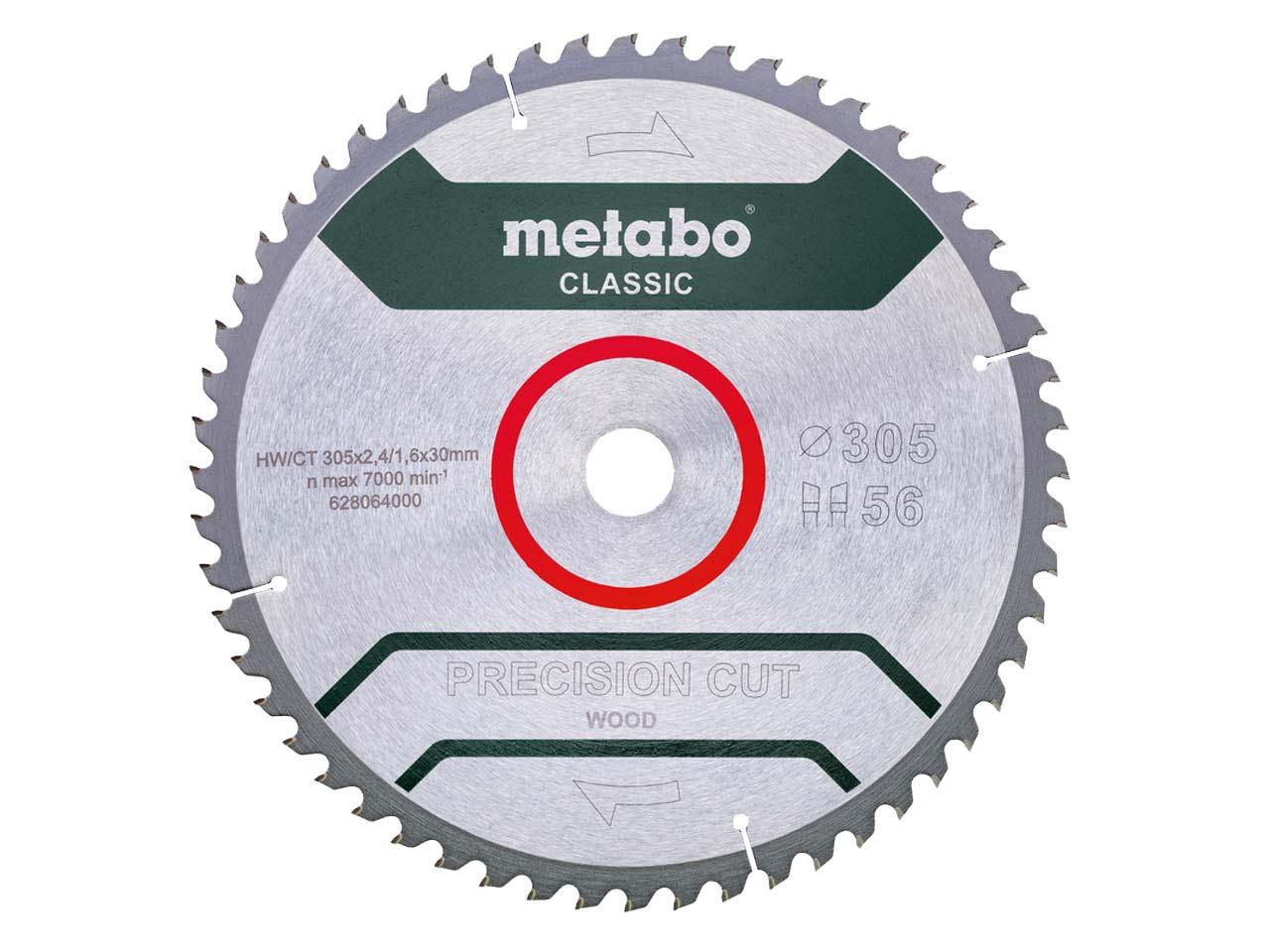 Metabo_628066000v2.jpg