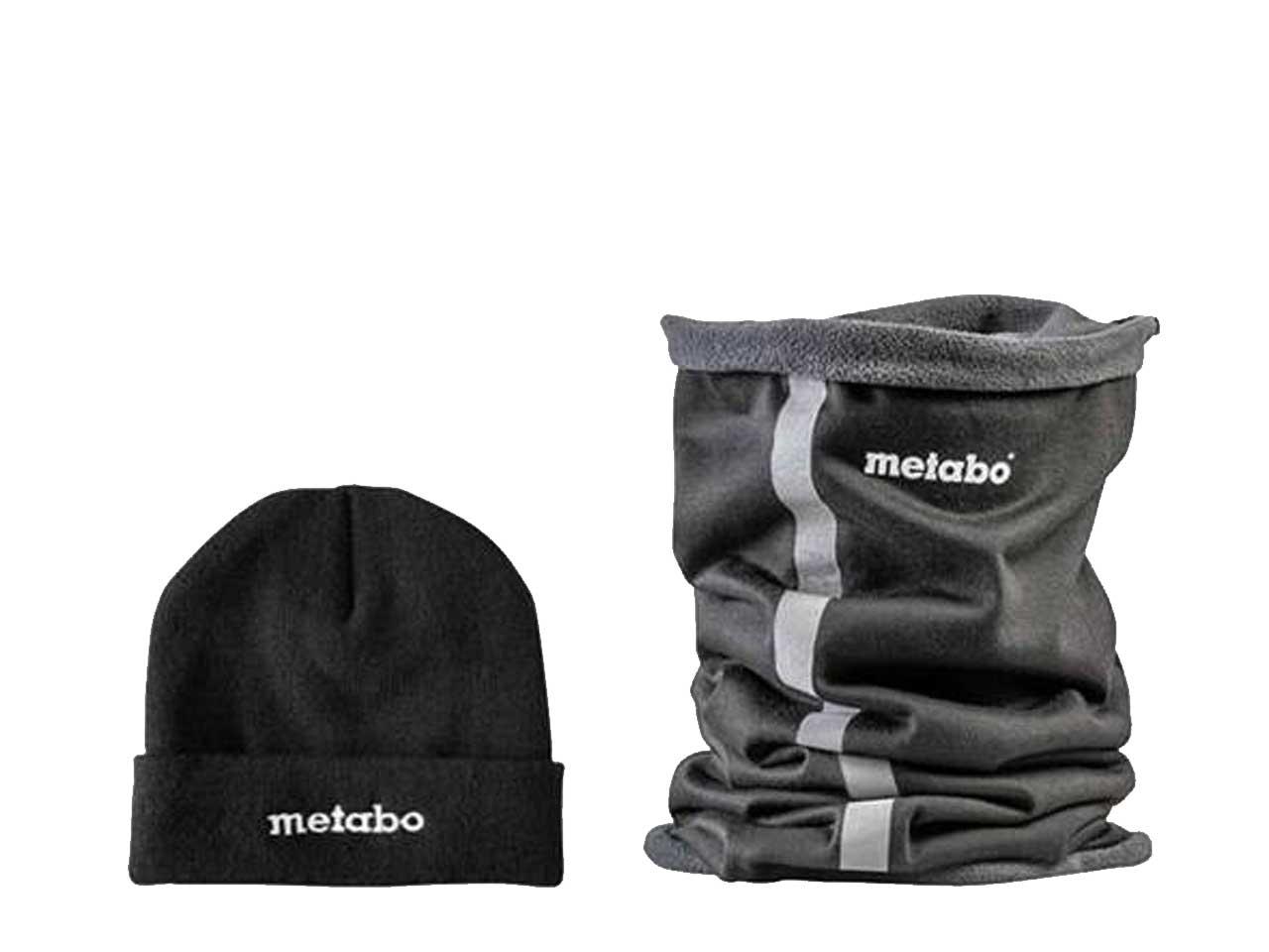 Metabo_657036000.jpg