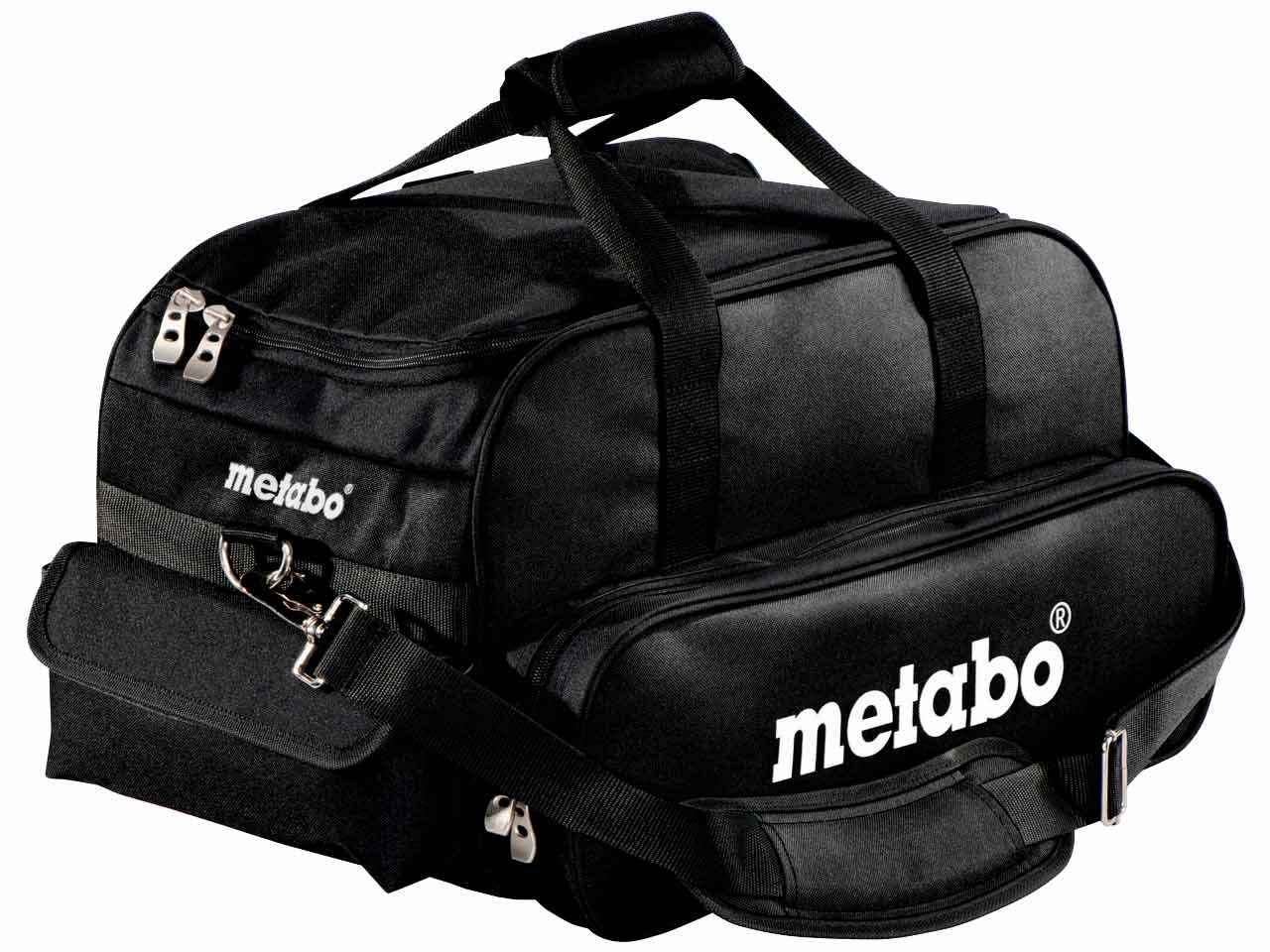 Metabo_657043000.jpg