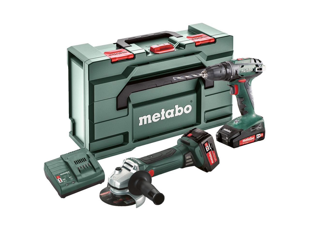 Metabo_685082000.jpg