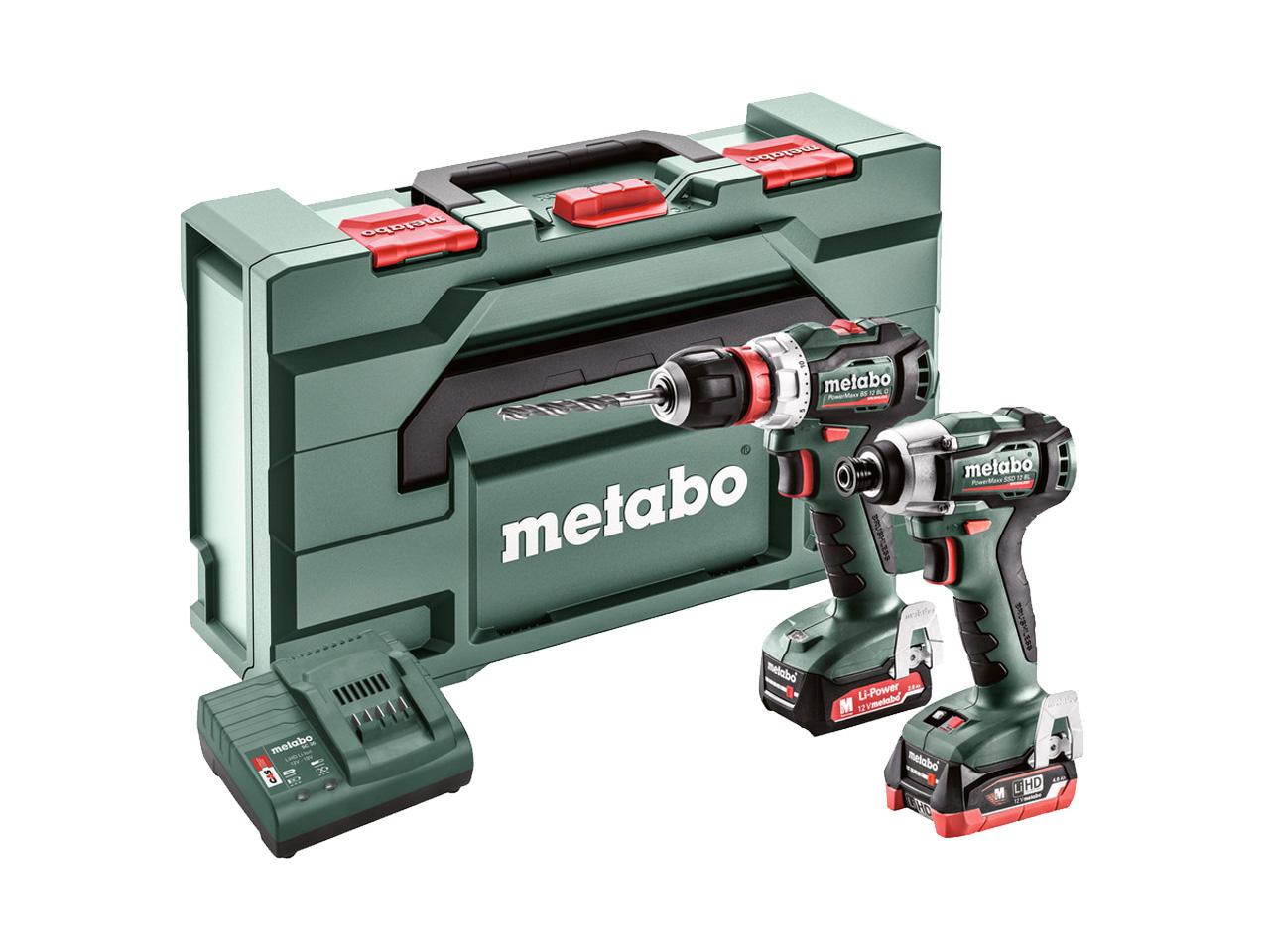 Metabo_685164000v2.jpg
