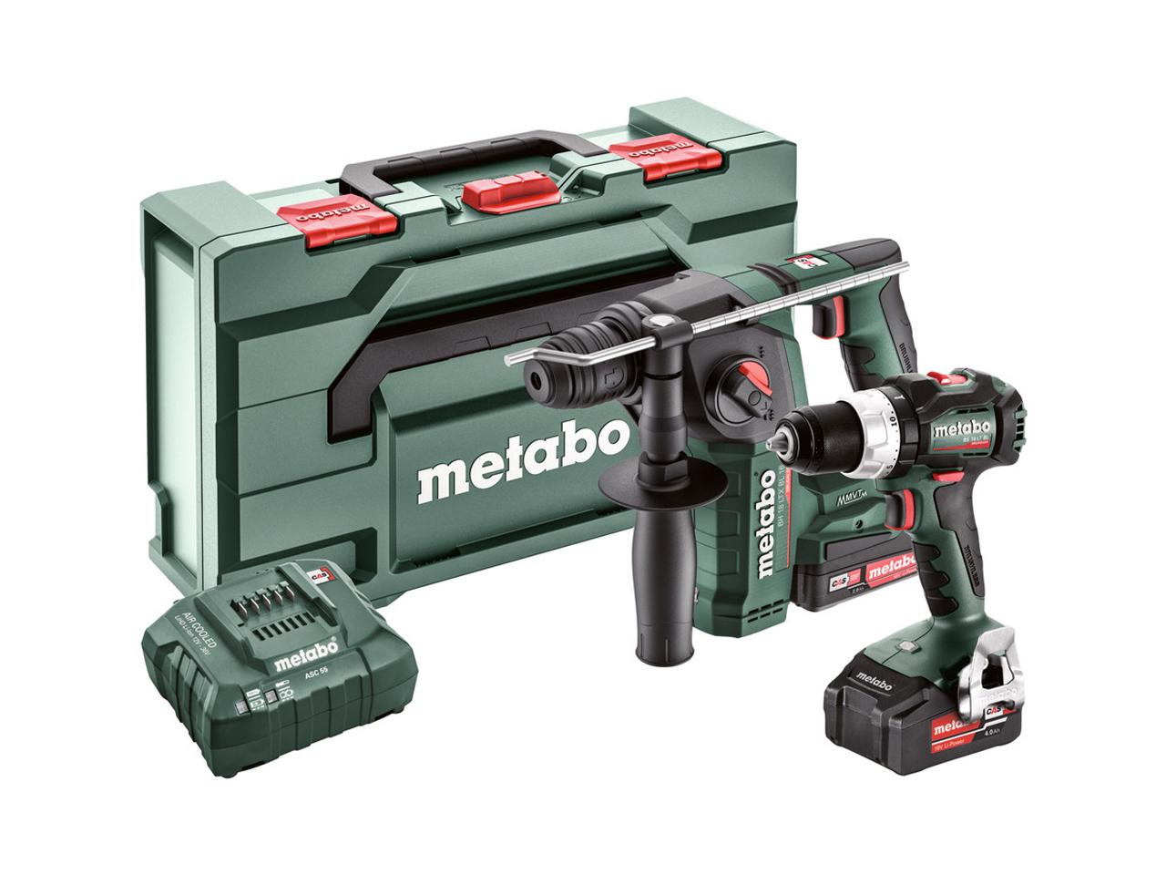 Metabo_685182000.jpg