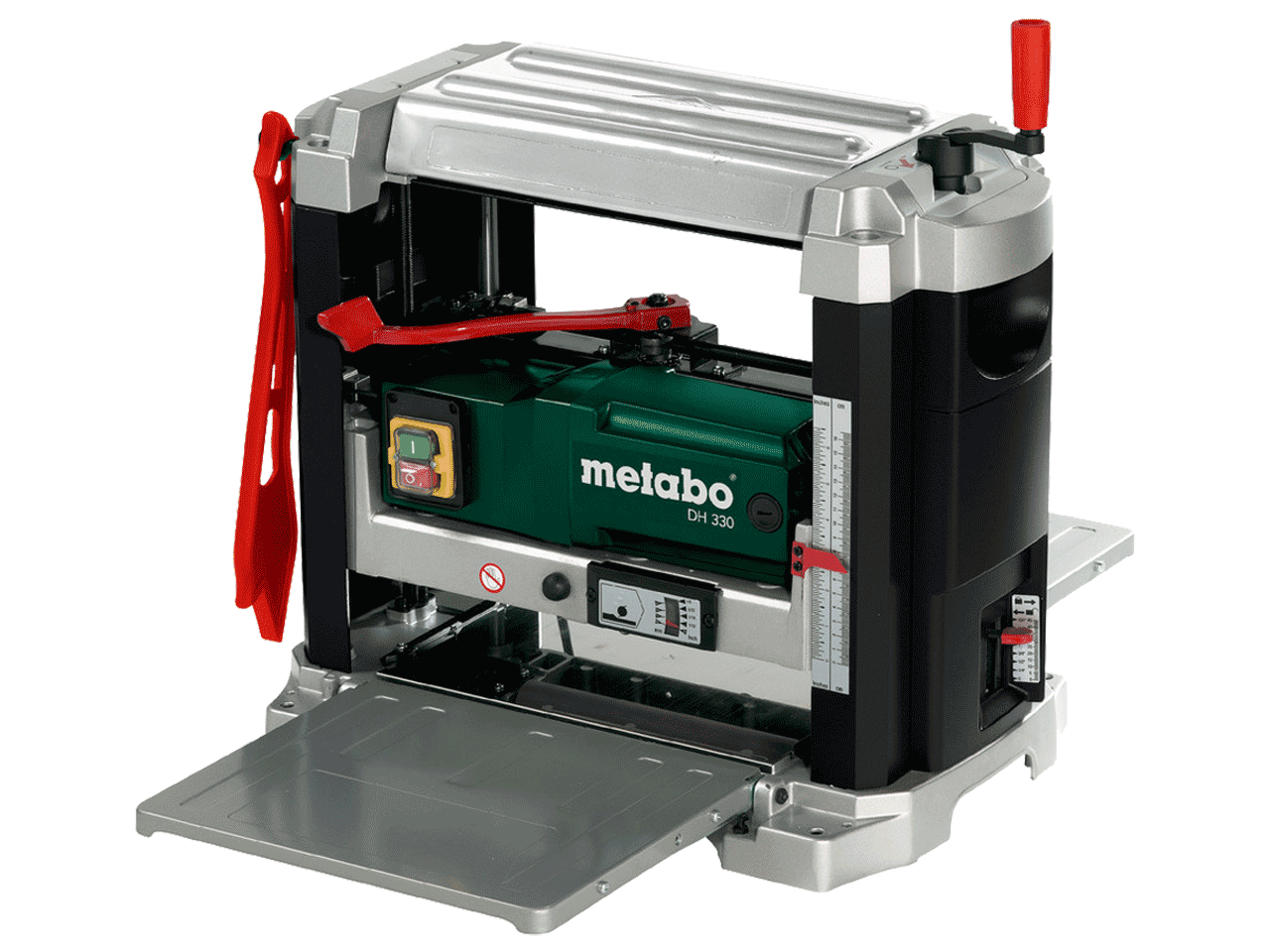 Metabo_DH330v2.png