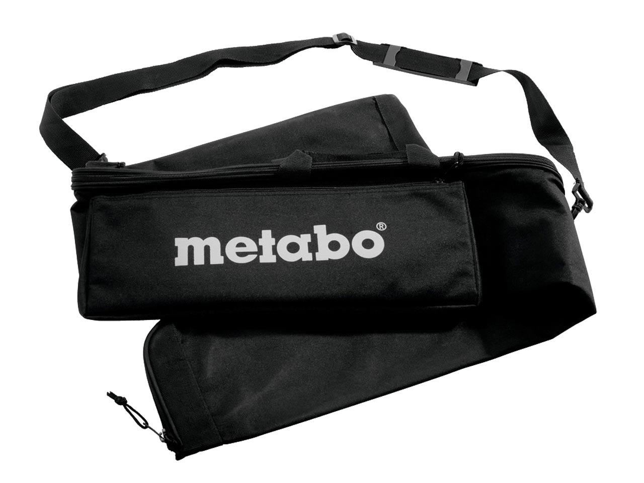 Metabo_FSBAG.jpg