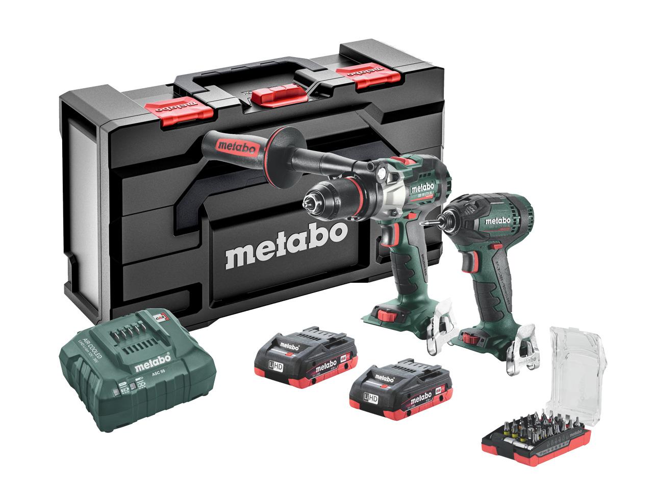 Metabo_UK685184040.jpg