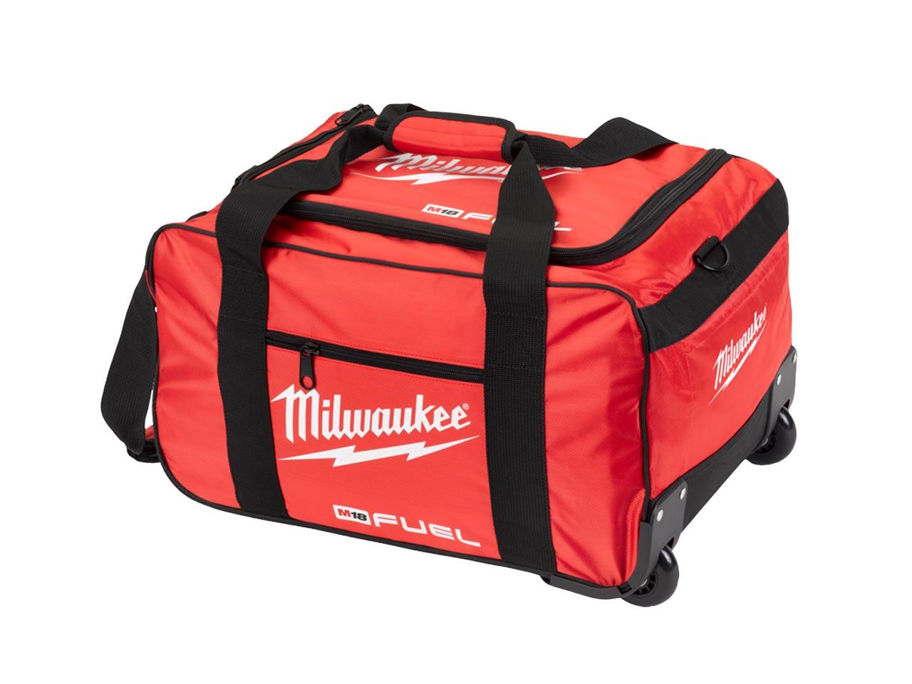 Milwaukee_4933459429.jpg