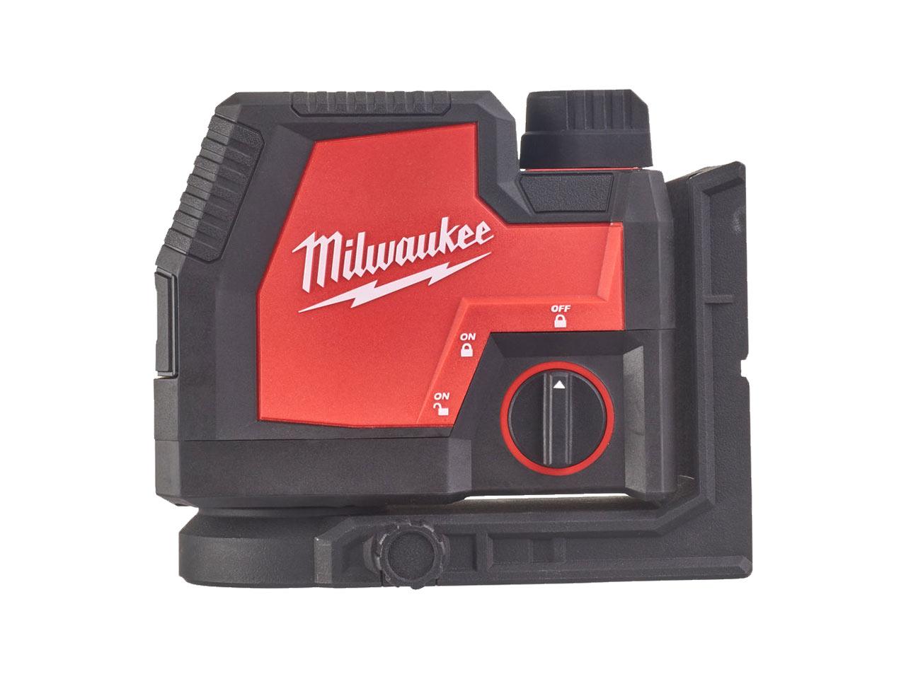 Milwaukee_4933478243.jpg