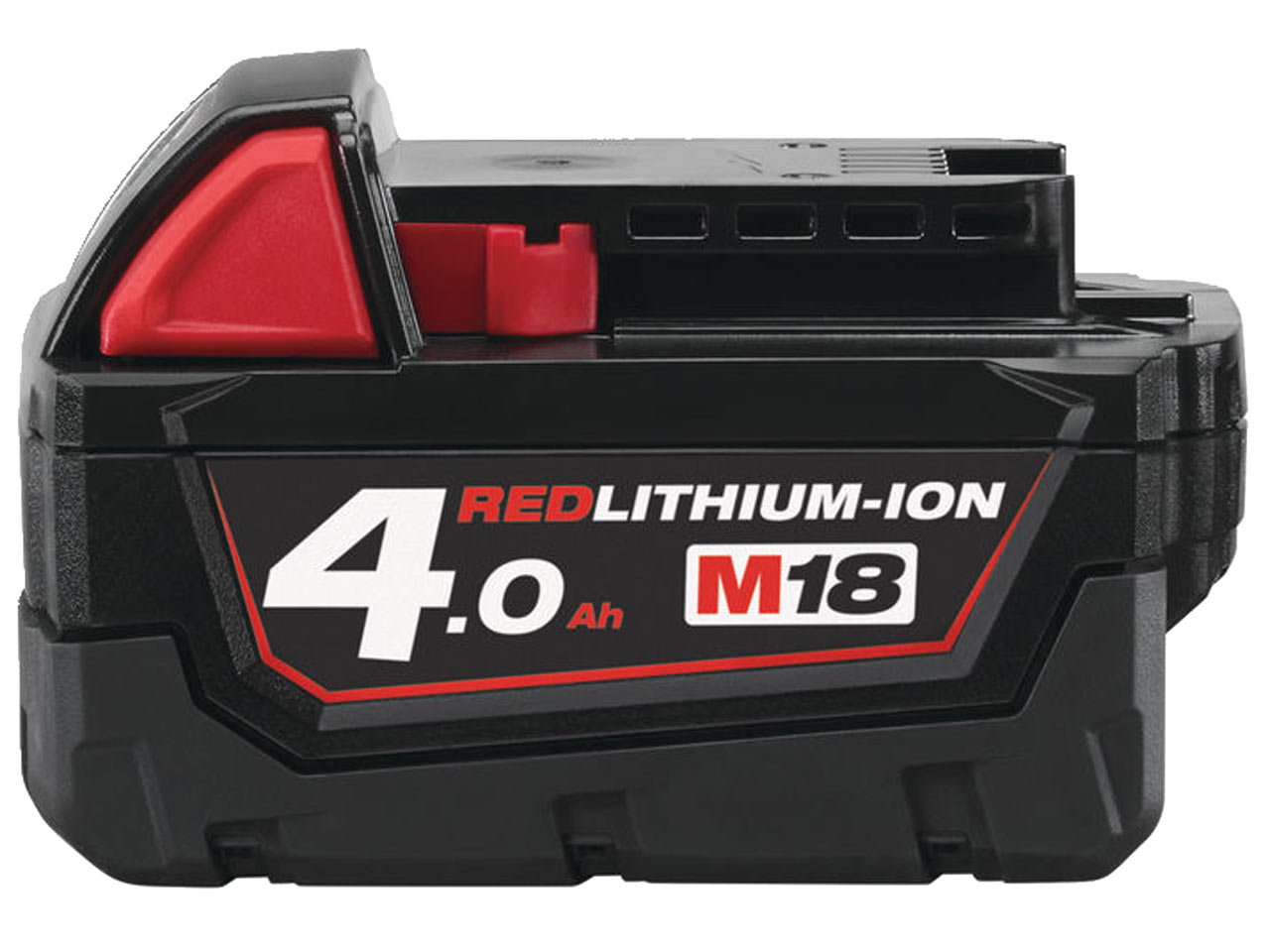 Milwaukee_M18B4.jpg