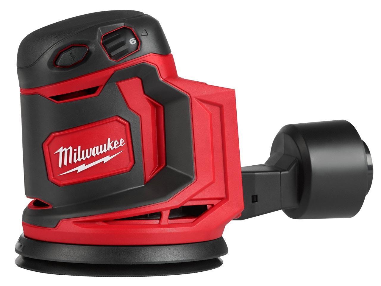 Milwaukee_M18BOS-0.jpg