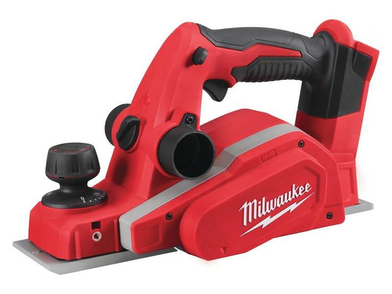 Milwaukee_M18BP-0.jpg