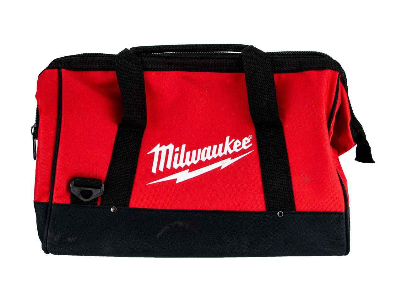 Milwaukee_MEDBAG.jpg