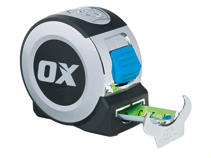 OX-P020908.jpg