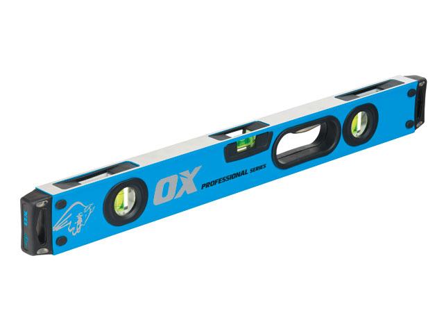 OX-P024406.jpg