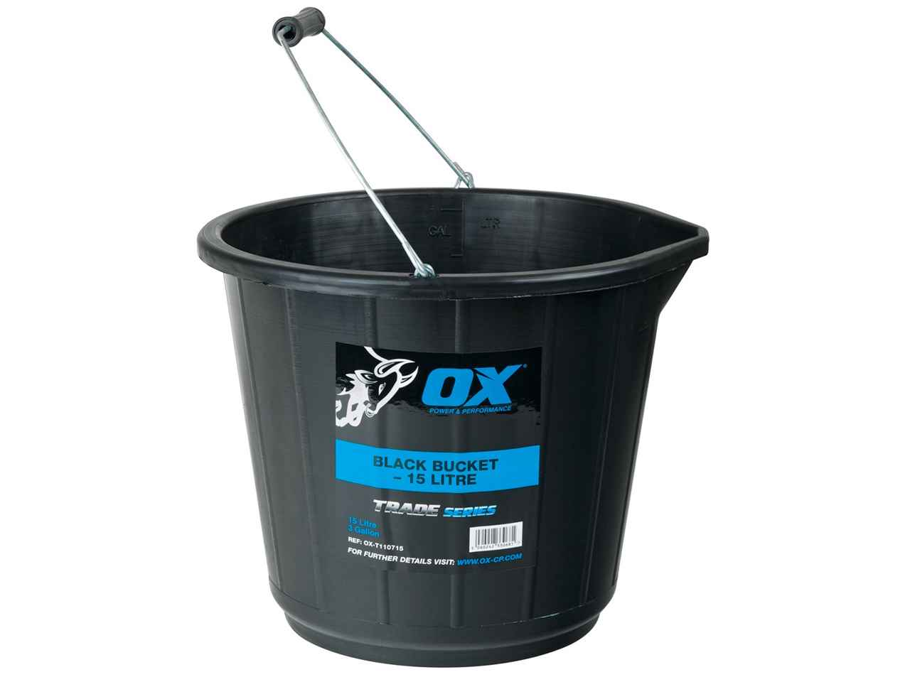 OX-T110715.jpg