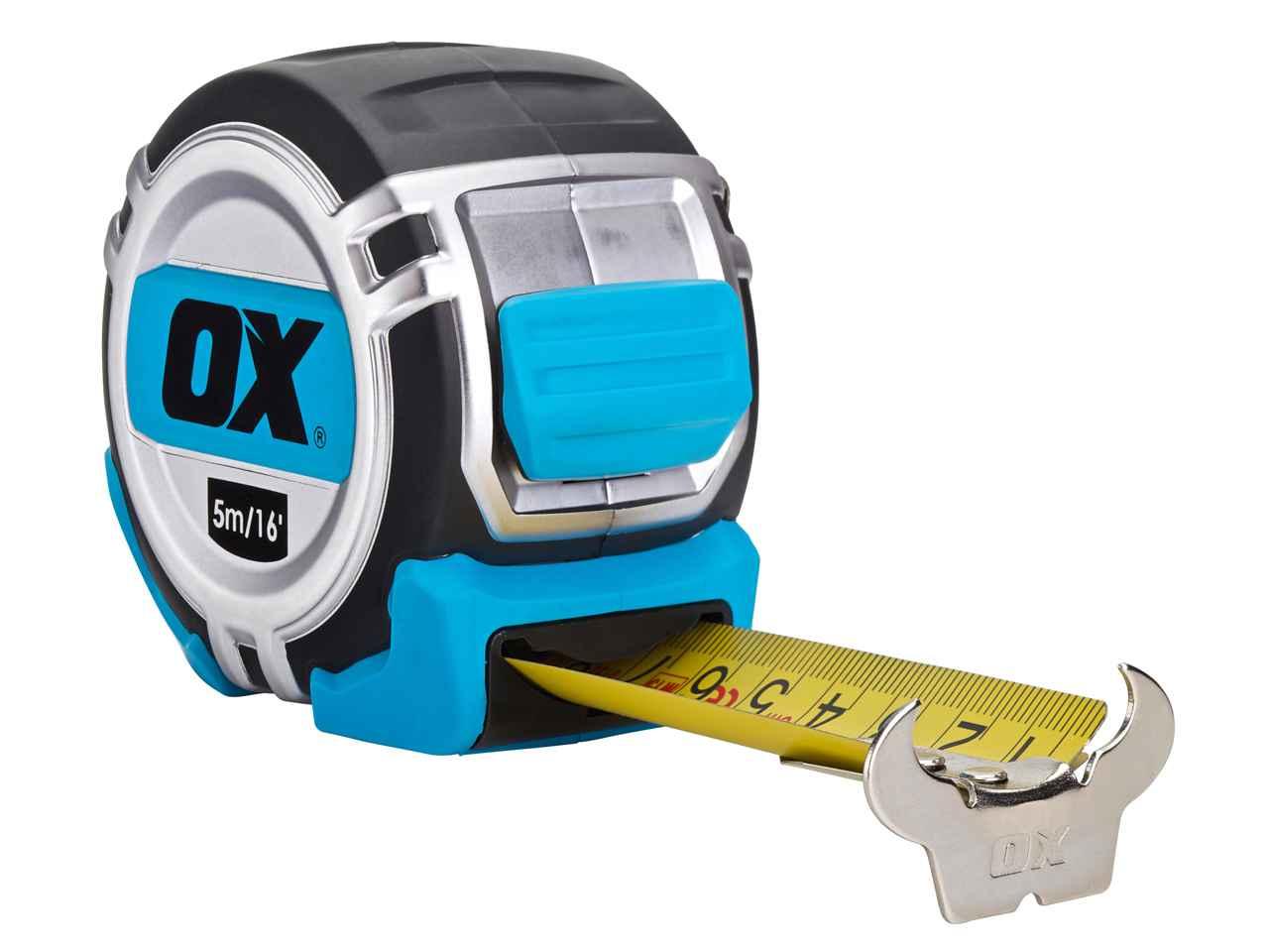 OX1_P028905v2.jpg