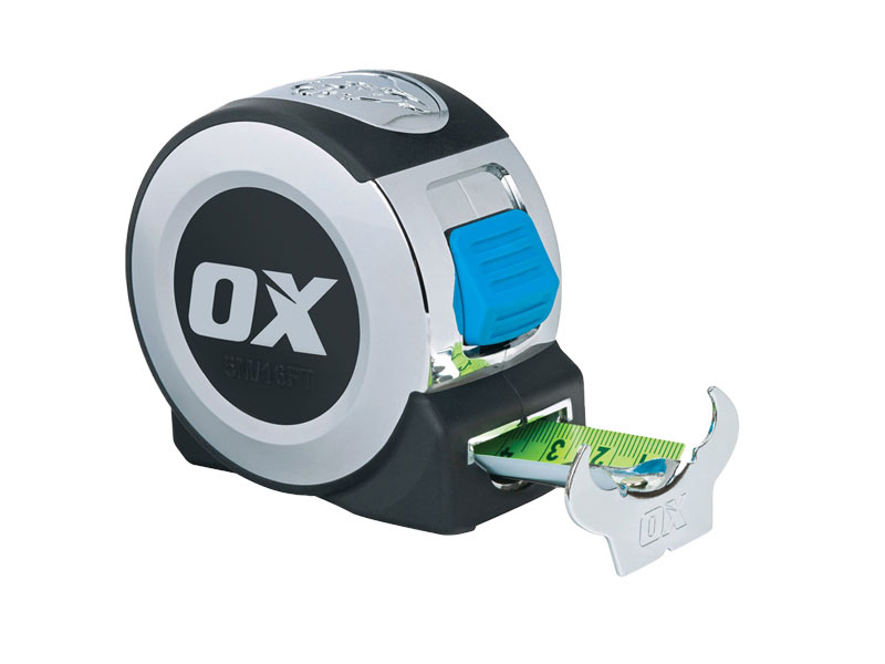 OX_P020905.jpg