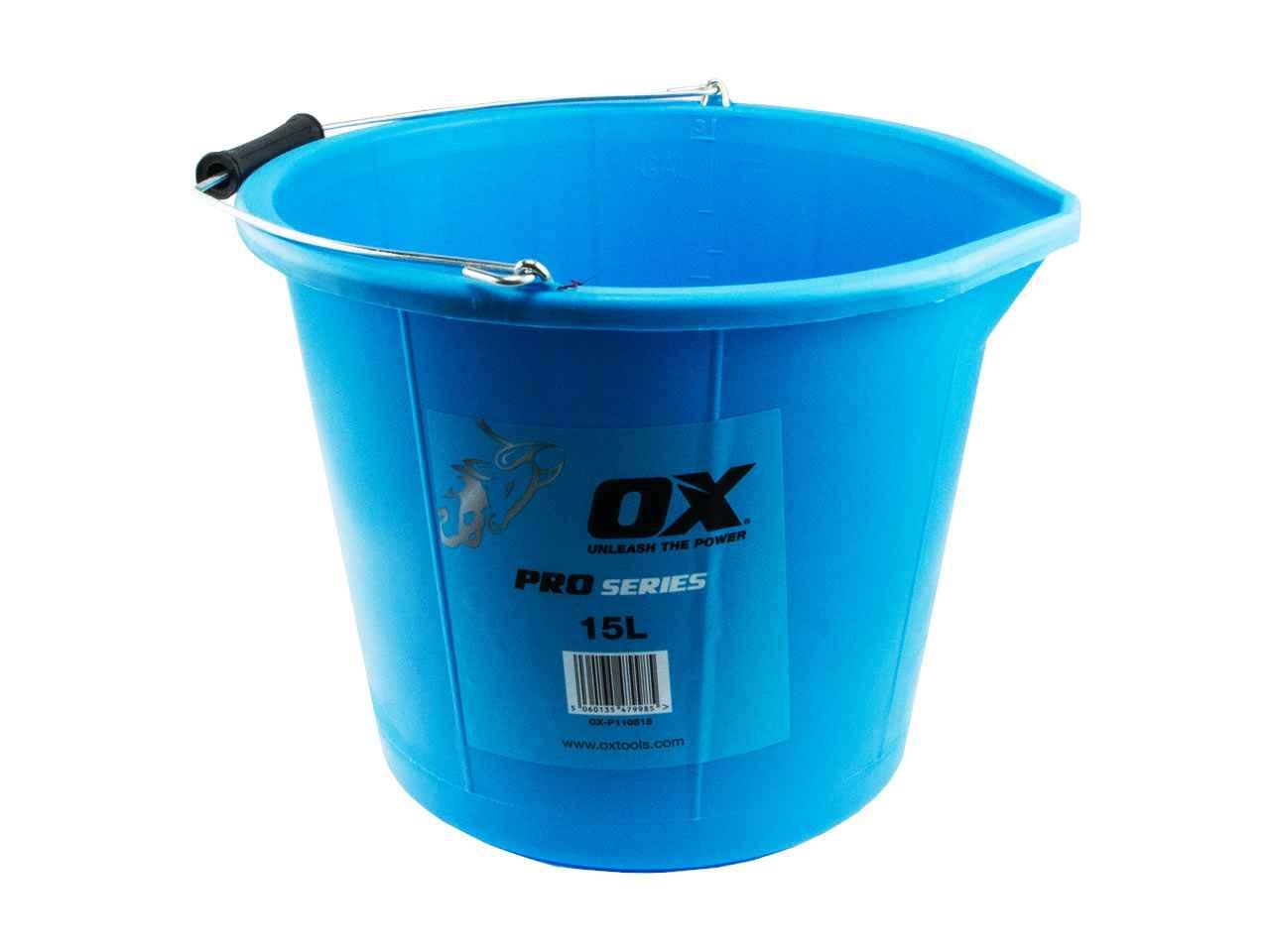 OX_P110515.jpg