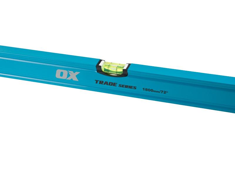 OX_T500218.jpg