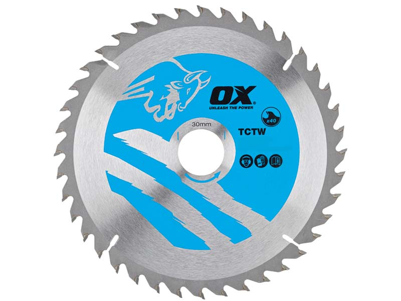 OX_TCTW2503040.jpg