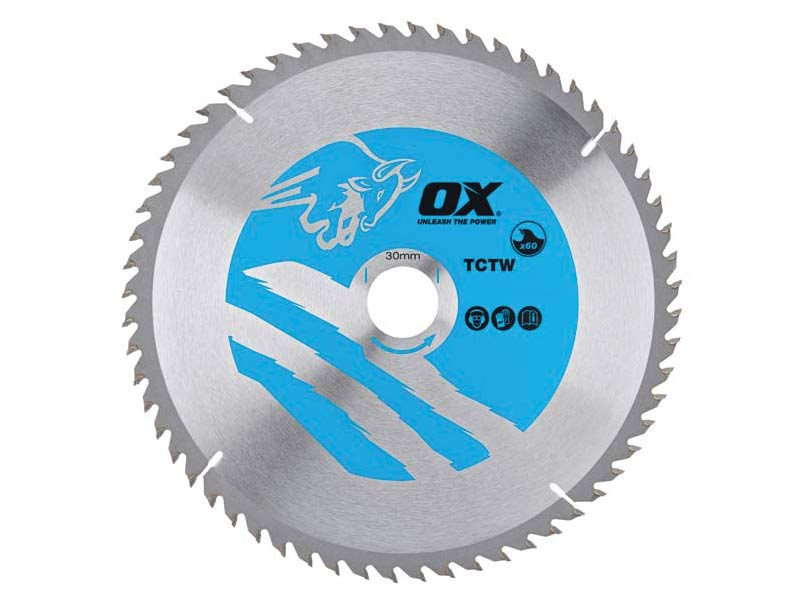 OX_TCTW3003060.jpg
