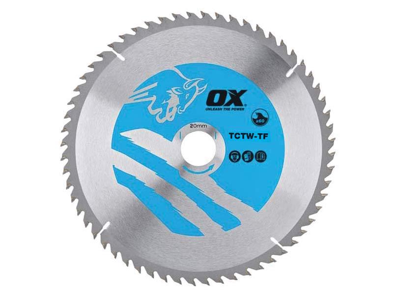 OX_TCTWTF1602060.jpg