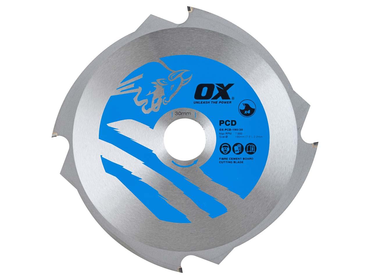 Ox_PCD19030v2.jpg