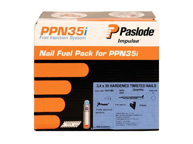PPN35iNailFuelPack.jpg