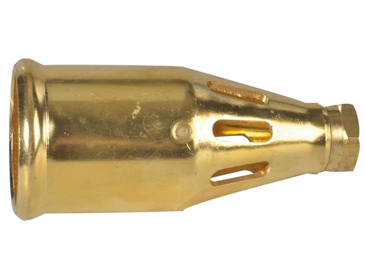 PRMS2944.JPG