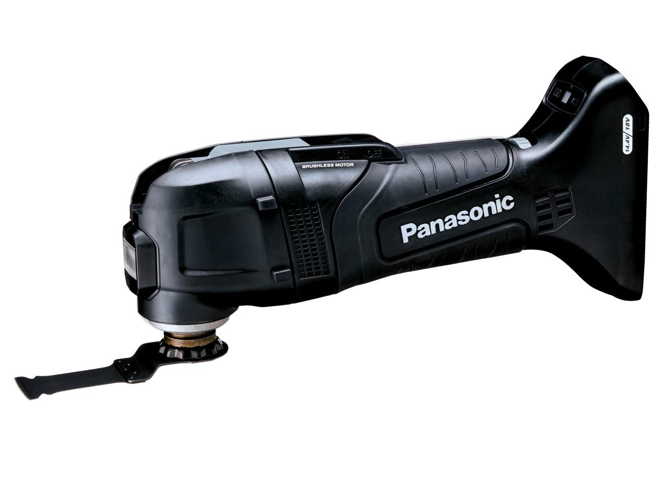 Panasonic_EY46A5X.jpg