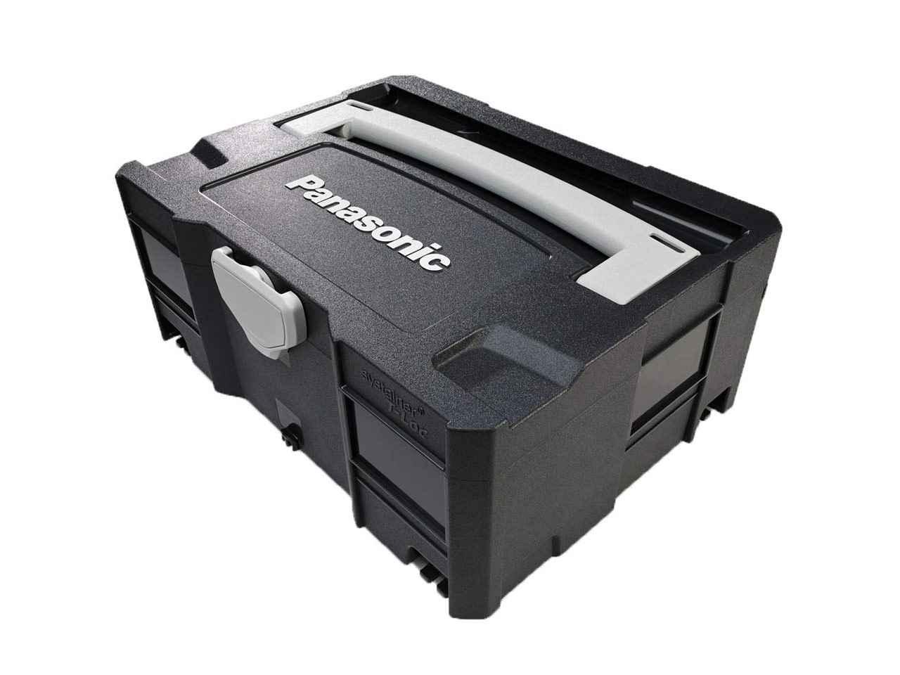 Panasonic_T-LOC2.jpg