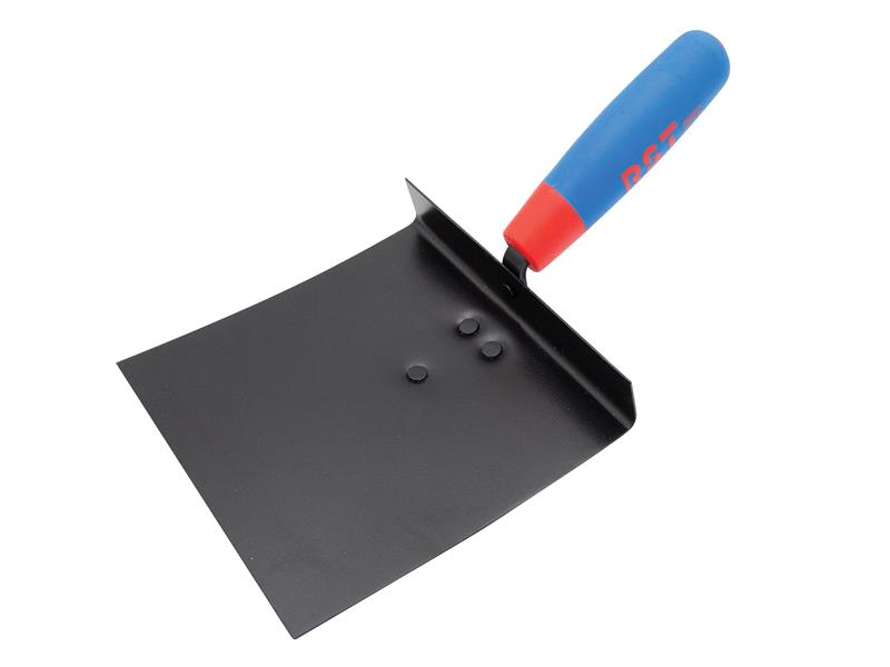 RST175ST RTR175 Soft Touch Harling Trowel 6.1//2in R.S.T