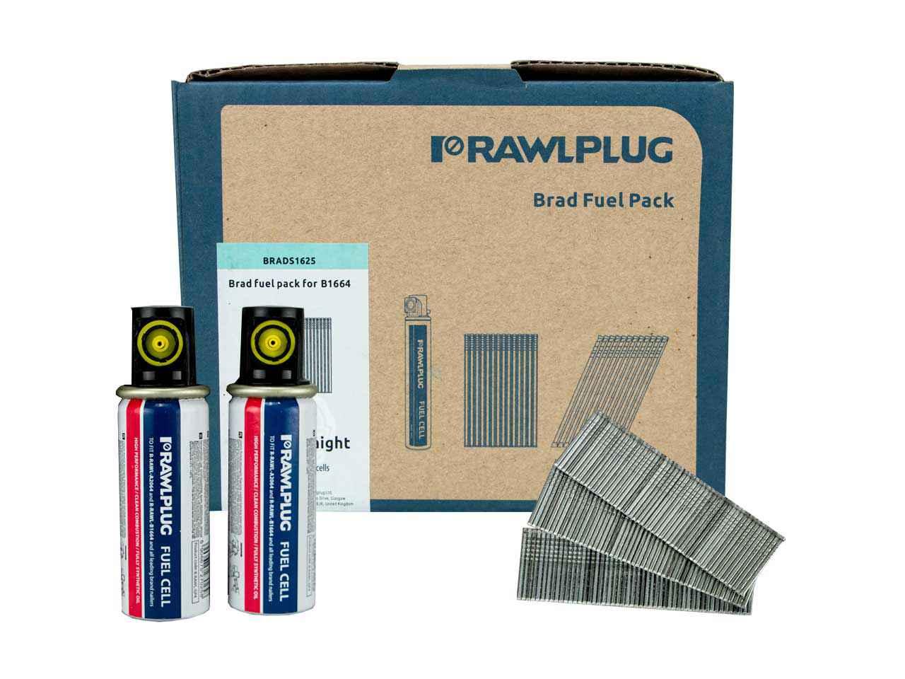 Rawlplug1_BRADS1619.jpg