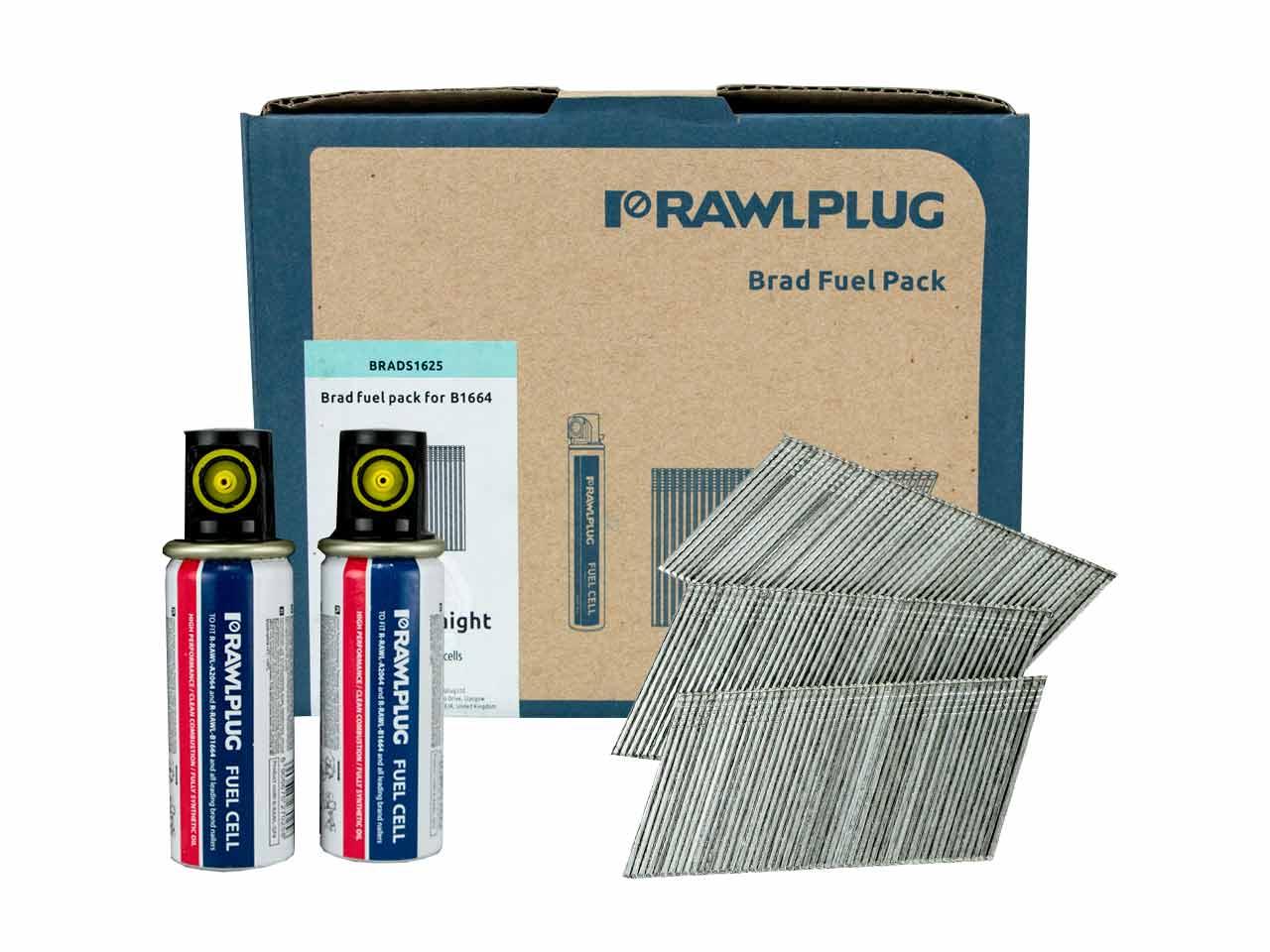 Rawlplug1_BRADS2045.jpg
