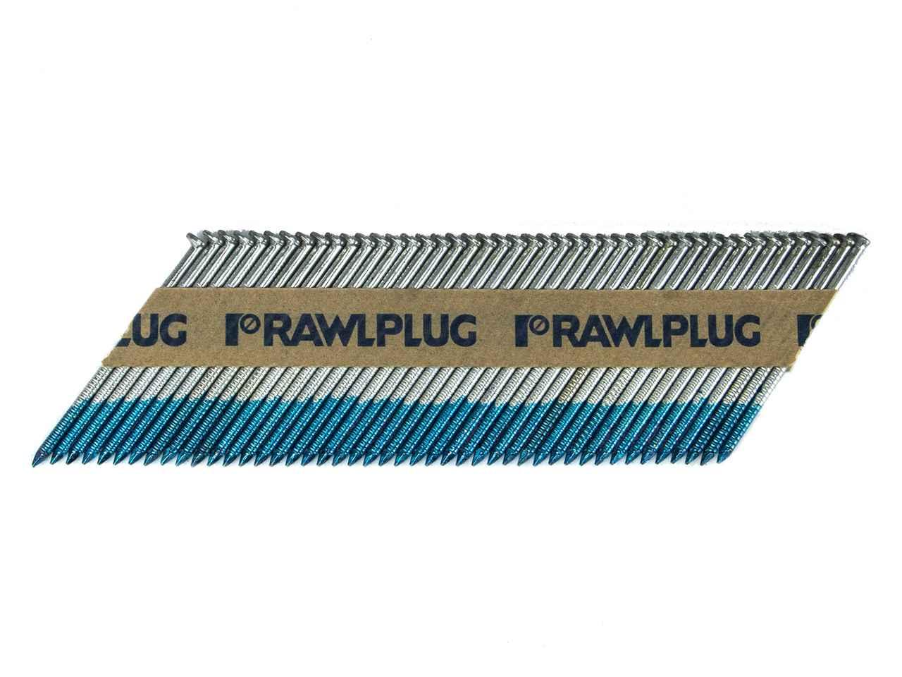 Rawlplug1_RDRG2863.jpg