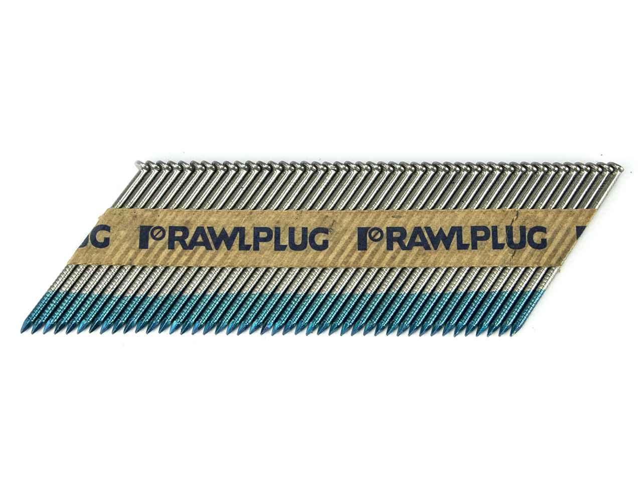 Rawlplug1_RDRS2863.jpg