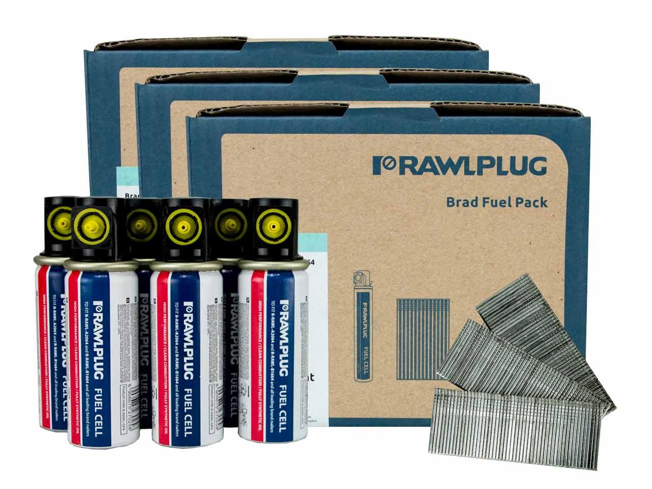 Rawlplug_BRADS16323.jpg