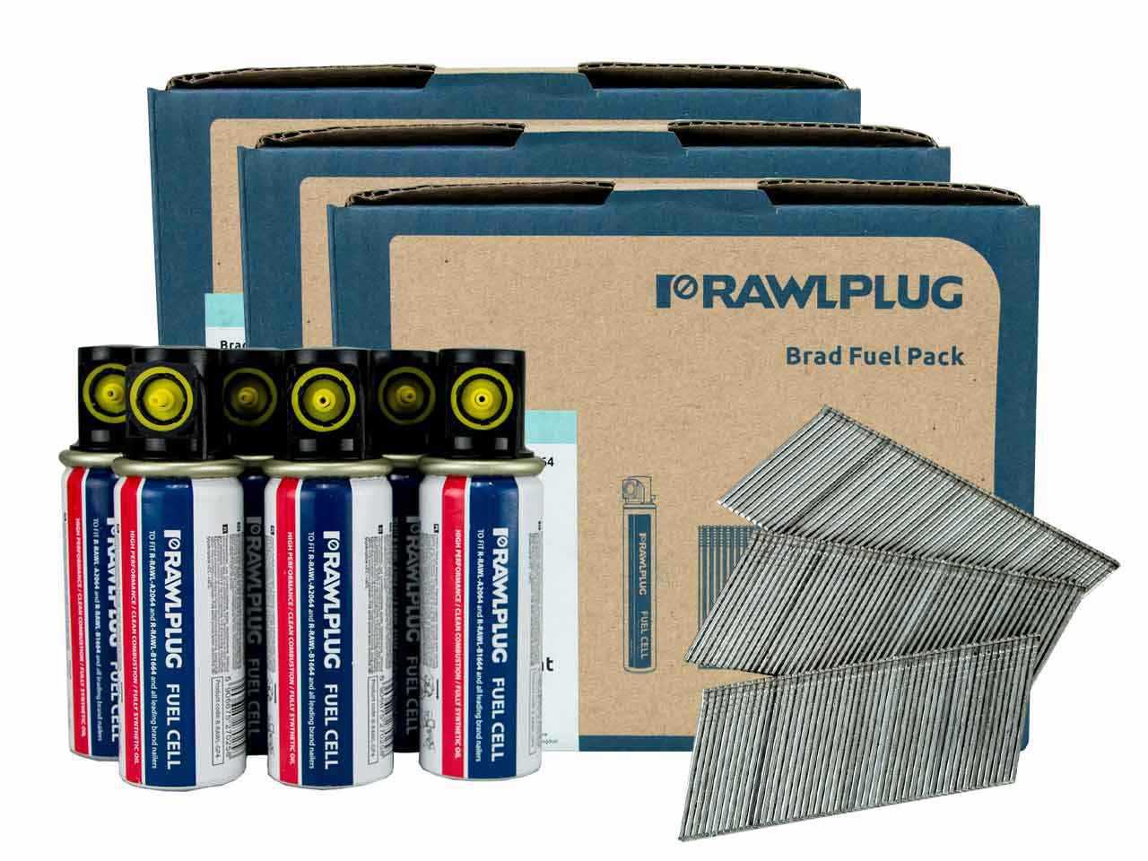 Rawlplug_BRADS20383.jpg