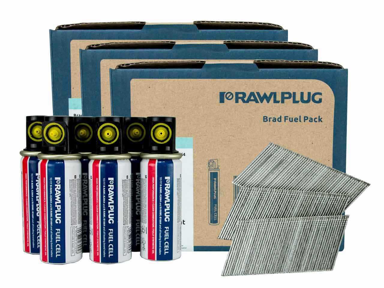 Rawlplug_BRADS20453.jpg