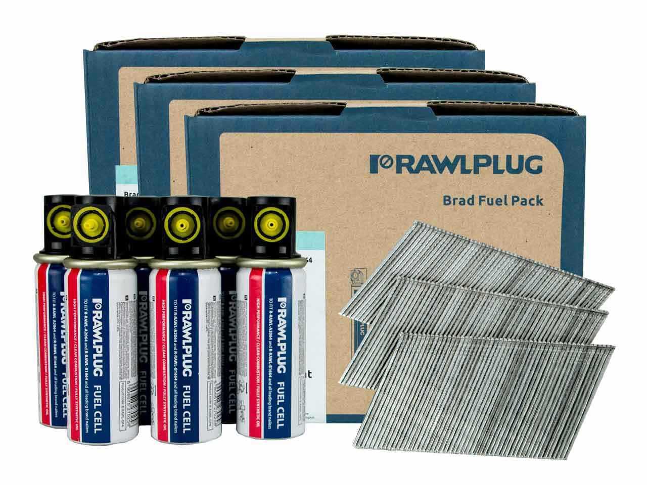 Rawlplug_BRADS20643.jpg