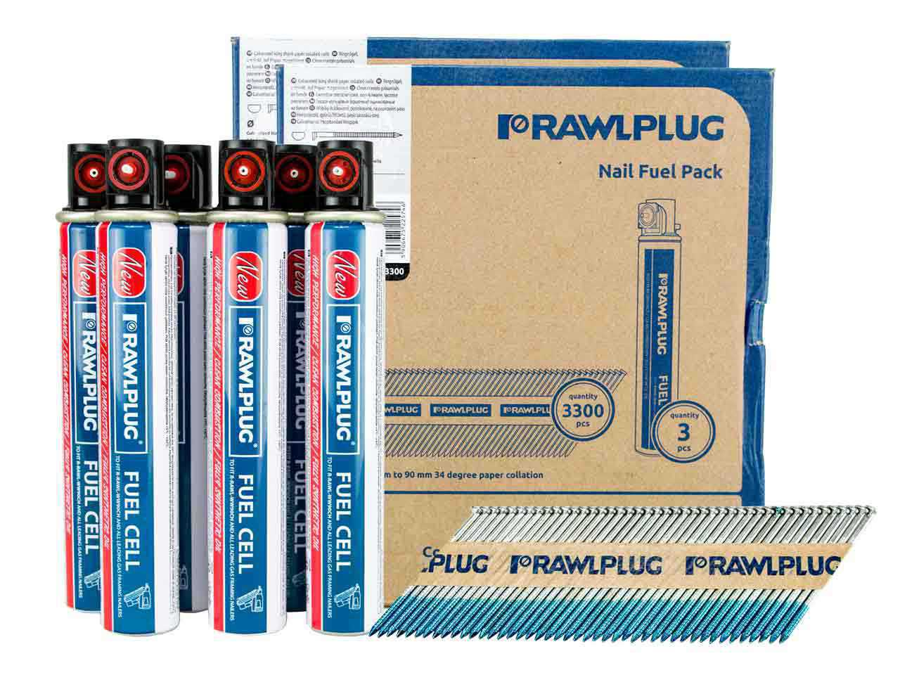Rawlplug_RDRG28632.jpg