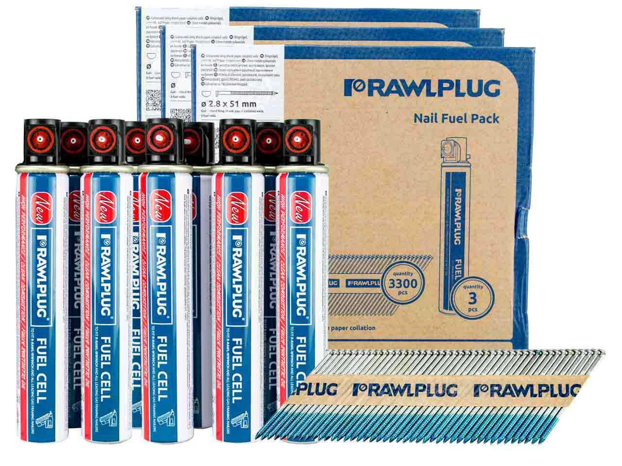 Rawlplug_RDRG28633.jpg