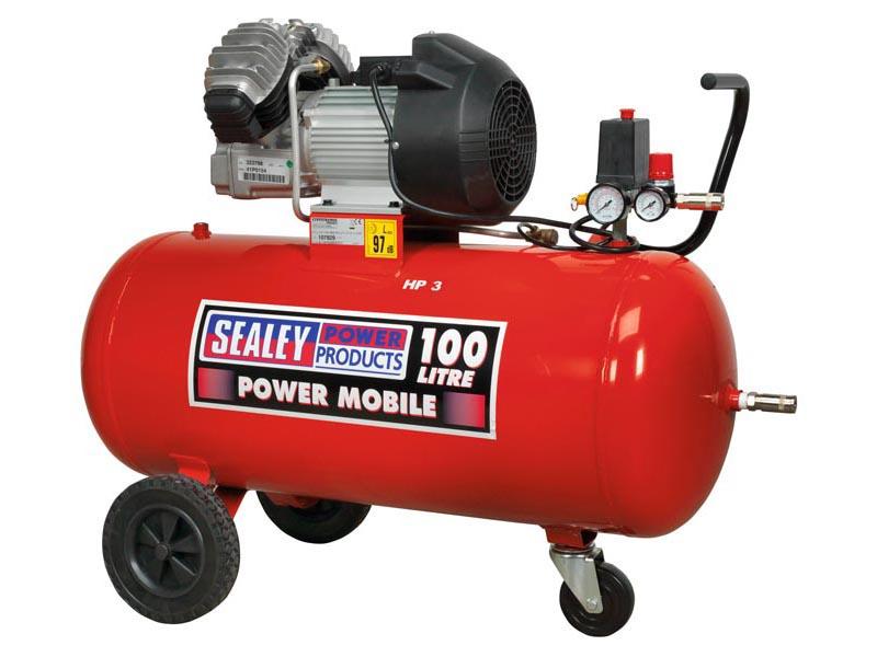 SAC10030.jpg